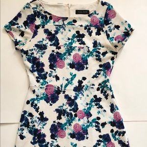 Ivanka Trump. Size 10 dress.